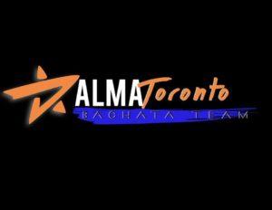 Alma Toronto Bachata