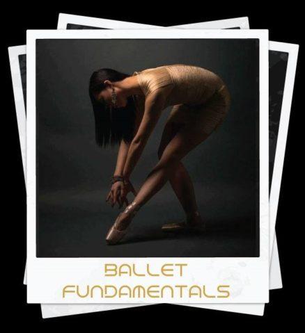 ballet class toronto dance connexion