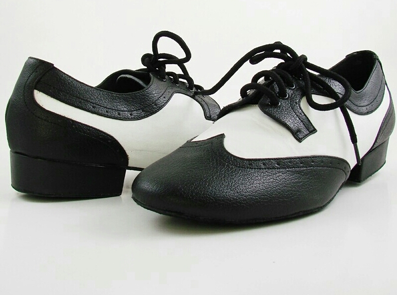 SHOWMAN - Professional Men Shoes $120