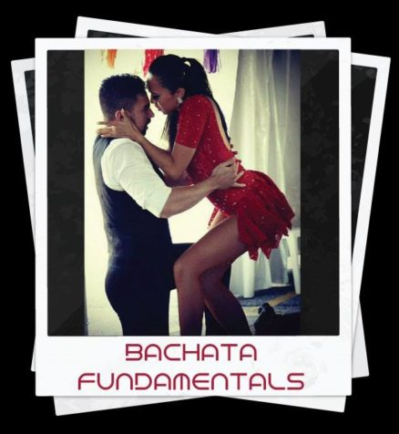 bachata beginner class toronto dance connexion
