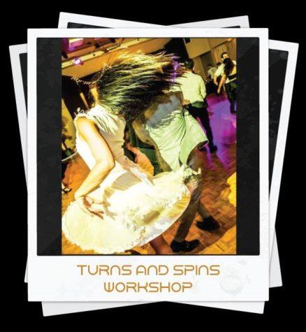 spins workshop toronto markham