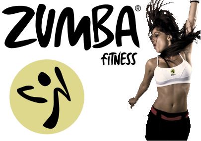 zumba with ronit dance connexion dance school in salsa bachata