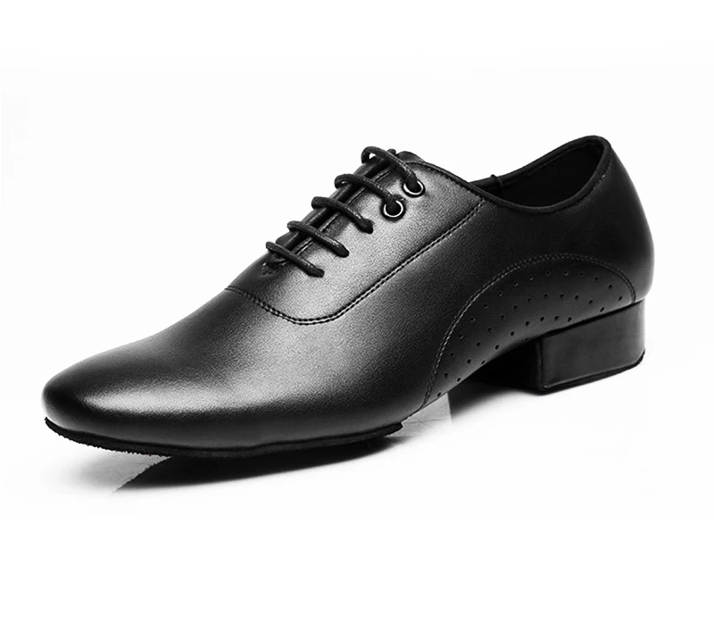 CLASSIC - Professional Men Shoes $120